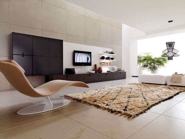 Merveilleux Source: Http://beautifulhomesdesigns.com/top 10 Interior Design Trends 2014. Html