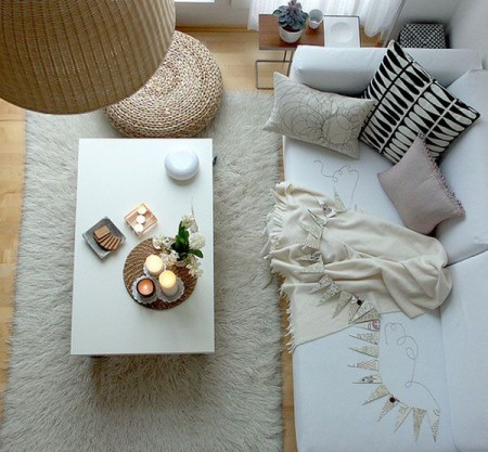 Top 10 Interior Design Trends 2014