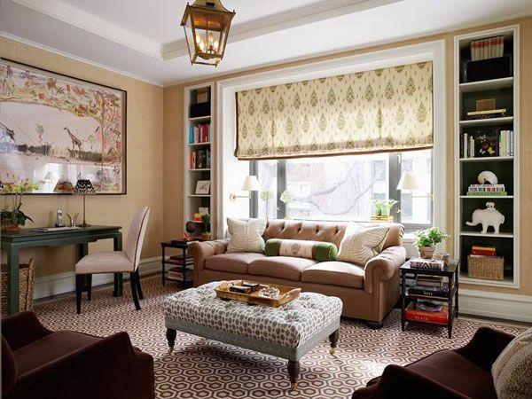 Source: Http://beautifulhomesdesigns.com/top 10 Interior Design Trends 2014. Html